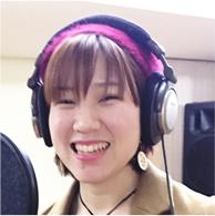 青柳 乃愛
